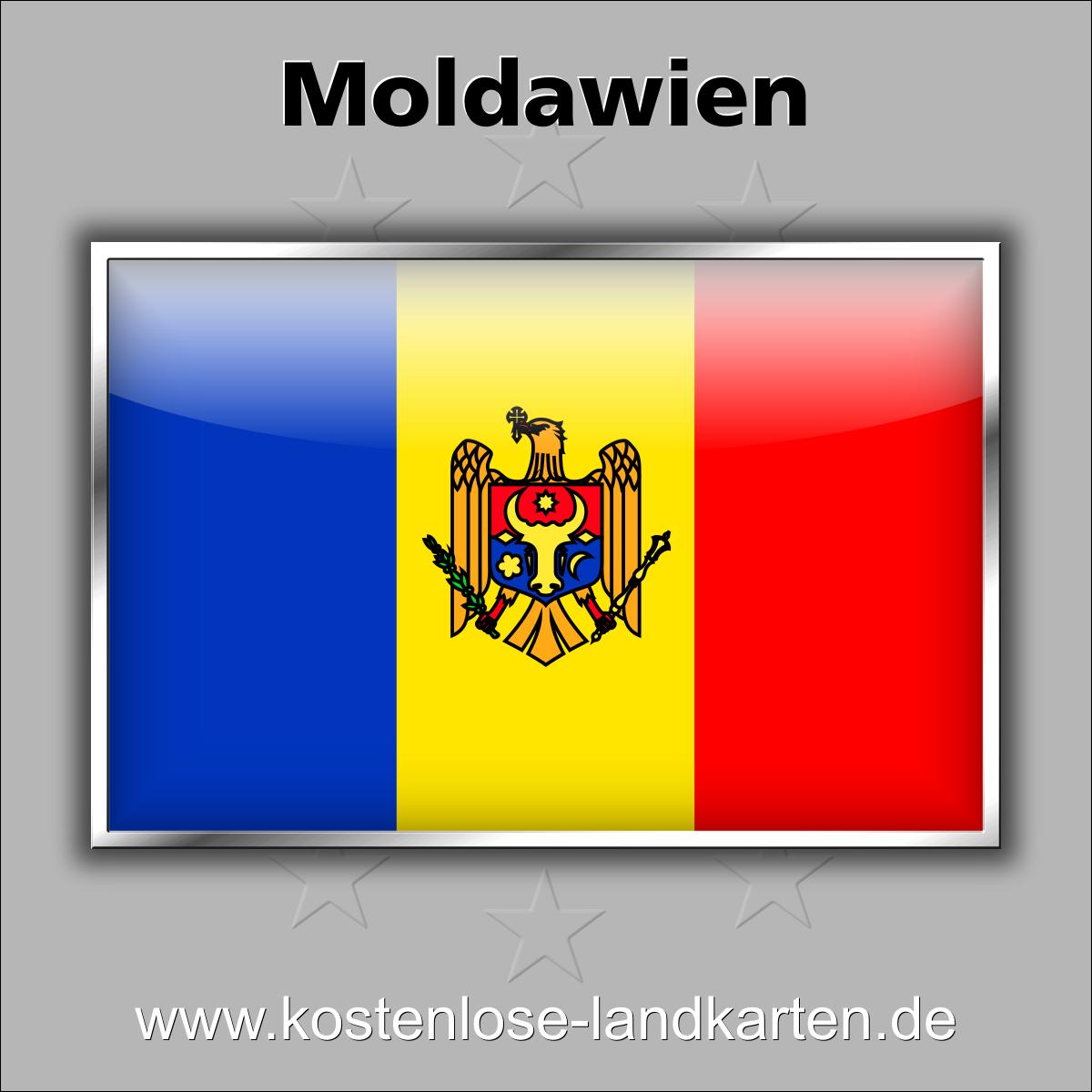 Belgien Flagge Ausmalen Die Bilder Coleection
